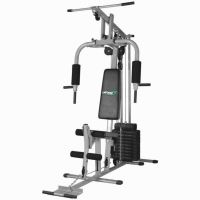 1 Station Multifunctional Fitness Equipment