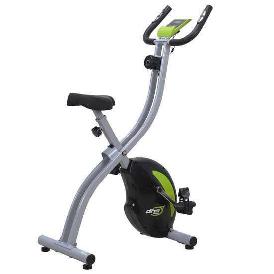 Bicicleta fitness magnetica DHS 2301