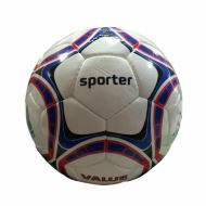 Minge fotbal value Sporter