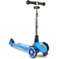 Trotineta Scoot & Ride HighwayKick 3