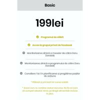 Program Slabit Basic