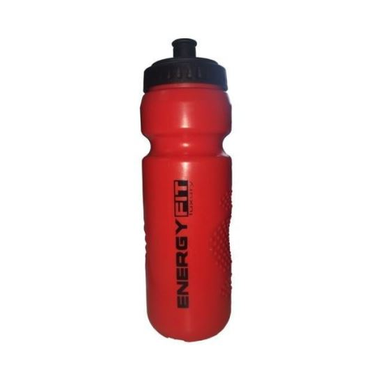 Bidon apa ENERGY FIT 800ml