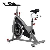 Spin Bike DHS2912