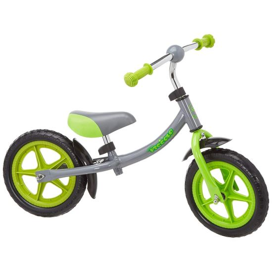 Balance bike PICCOLO+