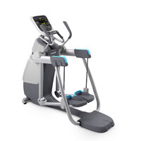 Adaptive Motion Trainer 833